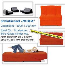 Sofas & Sessel aus Gewebe fürs Wohnzimmer