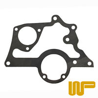 Classic Mini Pre A+ Front Plate Gasket Without Tensioner 12G619