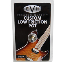 s l225 evh guitar parts and accessories ebay  at soozxer.org