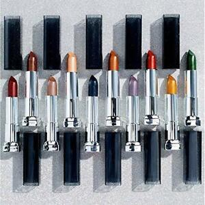 Maybelline Colorsensational Metallic Lipstick ~ Choose From 10 Shades