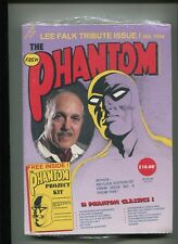 The Phantom 1094 Lee Falk tribute issue unopened