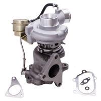 TD04L-13T Turbo Charger For Subaru WRX 2.0L 58T/EJ205 14412AA360 49377-04300