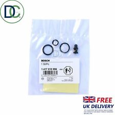 Genuine Bosch 1417010996 PD Injector Seal Repair Kit Audi, Seat, Skoda, VW x 1