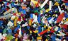 LEGO ® Bundle 1KG Mixed Bricks Parts Pieces.FAST POST Starter Set Bulk JobLot