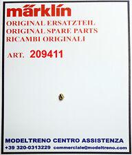 MARKLIN 209411  AGGIUNTIVO TETTO - LAMPE 37549