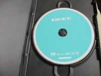 """DVD NEUF """"ON AURA TOUT VU"""" Pierre RICHARD, Jean-Pierre MARIELLE, Miou-Miou"""