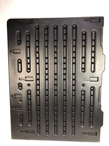 Sleep Number Modular Foundation Base Replacement Deck Panel A 109045 for Queen