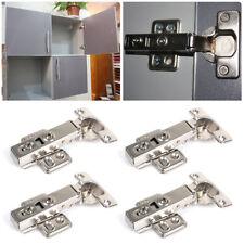 Ketten 2019 Mode 2 Schrank Küche Schrank Tür Lift Up Strut Deckel Klappe Aufenthalt Unterstützung Chrom Scharnier