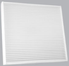 Cabin Air Filter-Particulate Airqualitee AQ1225