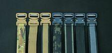 T.Rex Arms NOVA Belt with COBRA-buckle EDC in Multicam