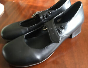 Mary Jane Shoes Size 7(EU41)