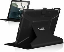 URBAN ARMOR GEAR UAG Folio iPad Pro 12.9 inch 3rd gen Metropolis Military Drop