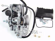 Carburetor for Yamaha Big Bear 350 YFM350 YFM350 4x4 1987-1998