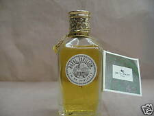 ETRO ROYAL PAVILLON 3.3 FL oz / 100 ML EDT Spray Tester No Box