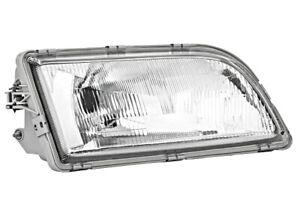 HELLA VOLVO S40 V40 1995-2000 Headlight Right