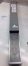 HP ProLiant Blade Server Power Supply 2250w 7001133-Y000 398026-001 Build 0D 411