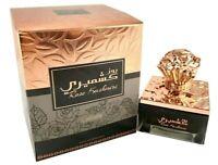 Rose Kashmiri Perfume, 100ML, Women, Beautiful Rose, Peony, Sandalwood Aroma