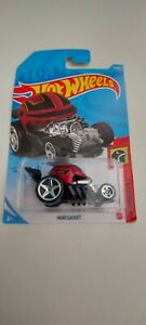HOT WHEELS HEAD GASKET - MINT CONDTION COLLECTORS FACTORY CONDITION