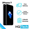 Apple iPhone 7 32GB 128GB Black Rose Gold Unlocked Pre-Owned Smartphone