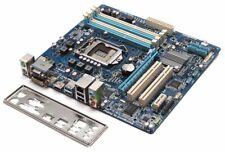 1.1//1.2, BIOS CHIP GIGABYTE GA-F2A58M-DS2H,GA-F2A88XN-WIFI,GA-H61M-D2H-USB3 REV