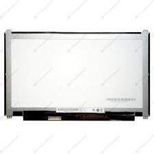 NEW REPLACEMENT SCREEN AUO AU OPTRONICS B133XTN01.5 H/W:0A F/W:1 AG