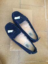 UGG AUSTRALIA  Shoes SIZE 3