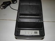 Citizen CBM-231 Thermal POS Receipt Printer  Parallel with Parallel Cable