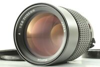 【TOP MINT】 Mamiya A 150mm F2.8 Lens For 645 1000S Super Pro TL From JAPAN 1691-2