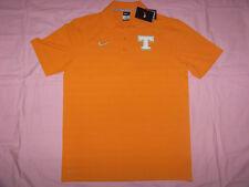 Nike DriFit Men's Tennessee Volunteers Polo Shirt Nwt Retail $65