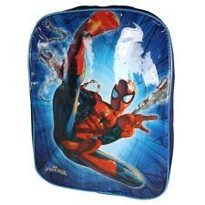 MARVEL SPIDER-MAN Mochila Azul