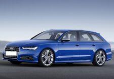 Chiptuning OBD Audi A7 3.0 TDI 239PS auf 300PS/600NM Vmax offen 176KW V6 4GA C7