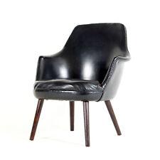 Sonstige Sofas & Sessel