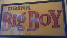 Vintage Country Store Advertising Banner