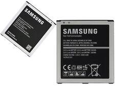 Original Samsung Galaxy J5 SM J500FN J500F J3 J320F 2016 Akku Grand Prime Accu