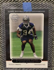 DEMARCUS WARE 2005 Topps RC Rookie Black Border Card