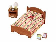 EPOCH Sylvanian Families furniture bunk bed set Postage