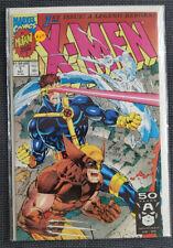 X-Men #1 (Cover C) (Marvel) VF
