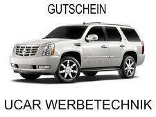 GUTSCHEIN Scheibentönen für BMW 5er  5türer Tönungsfolie  inkl.Einbau nur139€