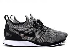 Nike Air Zoom Mariah Flyknit Racer Gr.42.5 Neu