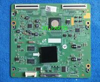 "ORIGINAL T-con board 120_3D_TCON BN41-01789A BN95-00579B BN97-06371B for 55"" TVs"