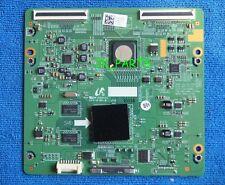"ORIGINAL T-con board 120_3D_TCON BN41-01789A BN95-00579B BN97-06371B for 55"" TVs"