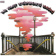 The Velvet Undergrou - Loaded: Re-Loaded 45th Anniversary Edition [New CD] With