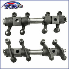 Brand New Rocker Arms Set Fit VW Bug VW Beetle 1300-1600cc