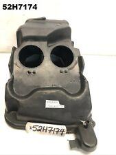 HONDA NSR 250 K 1987 - 1999 AIR BOX BASE GENUINE OEM LOT52 52H7174