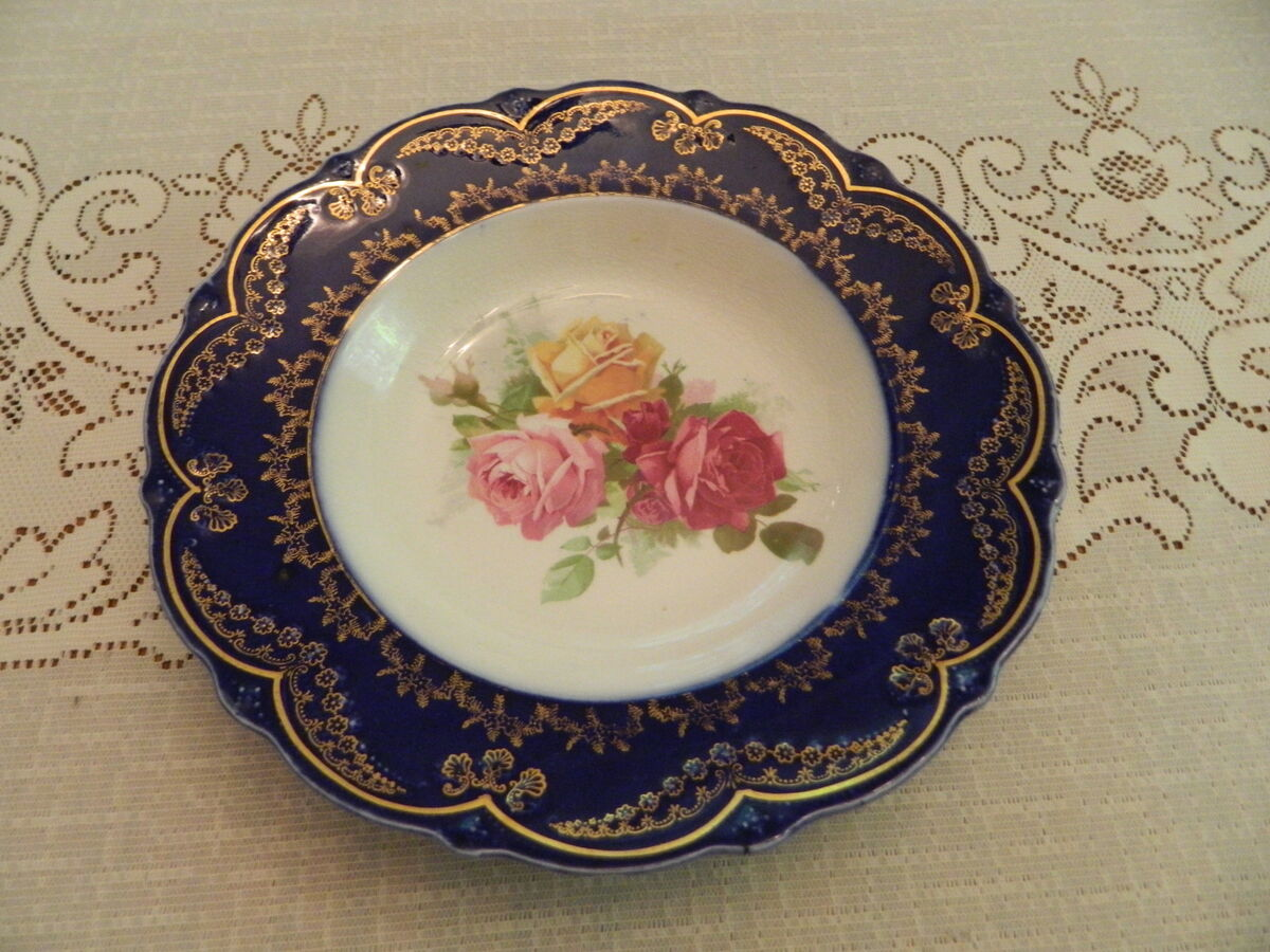 Antique Vintage China And Much More