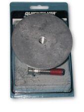 orig. Mercruiser Mercury Force Aluminium Anode Opferanode Aluminiumanode 4266