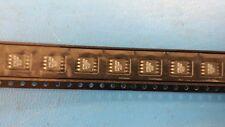 (25 PCS) AT24C128W-10SC-2.7 IC EEPROM 128K I2C 1MHZ 8SOIC