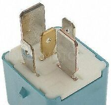 Standard Motor Products RY475 Blower Relay