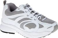 Orthofeet Women's Shoes Orthopedic Sneakers
