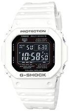 Casio Watch G-Shock  Solar Radio Clock GW-M5610MD-7JF F/S /C1
